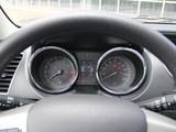 2014款 幻速S2 1.5L 手动豪华型 国IV