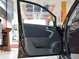 2015款 利亚纳A6 两厢 1.4L 手动畅想型