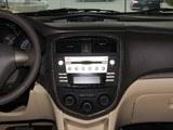 2014款 普力马 1.6L 自动7座乐享版