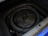 2014款 奥迪A3(进口) Sportback 40 TFSI S line舒适型