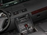 2014缓 XC Classic 2.5T T5 行政版