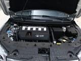 2014款 长城C50 升级版 1.5T 手动精英型