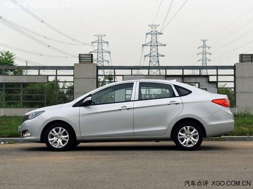 海马M3最新价格变化表-海马M3 全系车型 北京哪里卖的便宜,图片