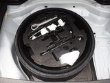 2015款 奔驰CLS级AMG AMG CLS 63 S 4MATIC