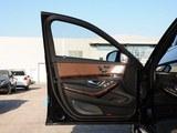2014款 奔驰S级AMG AMG S 65 L