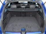 2016款 奔驰GLC 260 4MATIC 动感型
