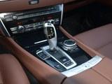 2015款 宝马5系GT 528i 豪华型