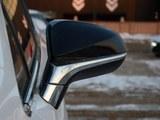 2016款 雷克萨斯RX 200t 四驱F SPORT
