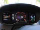 2015款 迈凯伦570S 3.8T Coupe