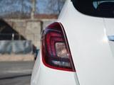 2017款 昂科拉 18T 自动两驱都市精英型