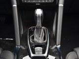 2017款 科雷傲 2.5L 四驱旗舰版