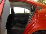 2017款 威驰 1.5L 手动创行版