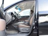 2016款 英菲尼迪QX60 2.5T Hybrid 四驱全能版