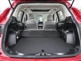 2017款 北汽幻速S5 1.3T 手动舒适型
