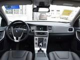 2017款 沃尔沃V60 2.0T T5 智逸版
