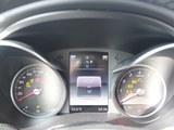 2017款 奔驰GLC(进口) GLC 200 4MATIC 轿跑SUV