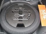 2017款 哈弗H6 蓝标 运动版 1.5T 手动两驱精英型