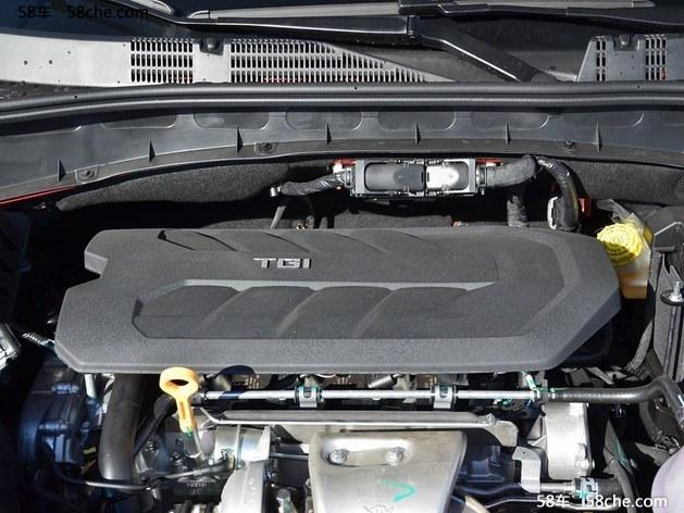 锐腾新增互联网版车型 预计8月车展上市