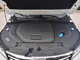 2017缓 荣威RX5新能源 ERX5 EV400 机动互联至尊版