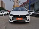 2017款 宋MPV 1.5T 手动舒适型