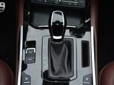 2017款 WEY VV7 VV7s 超豪型