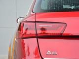 2017款 奥迪A6(进口) 1.8T Avant 时尚型