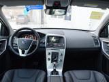 2017款 沃尔沃XC60 2.0T T5 AWD 智远升级版