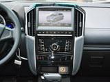 2017款 优6 SUV 改款 1.6T 新创型