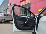2017款 雪铁龙C5 350THP 自动豪华型