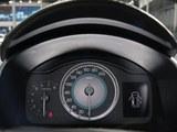 2017款 英格尼斯 1.2L CVT豪华版