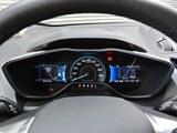 2017款 福特C-MAX 2.0L Energi