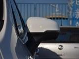 2018款 瑞风S3 1.6L 智驱版 CVT豪华智能型
