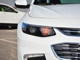 2018款 迈锐宝XL 530T 自动锐享版