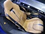 2017款 迈凯伦570S 3.8T Spider