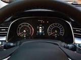 2017款 哈弗H6 换代 红标 1.5T 自动两驱智尚型