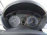 2018款 海马S5青春版 1.6L 手动豪华定制版