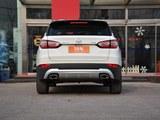 2018款 中华V6 1.5T 自动尊贵型