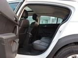 2017款 观致3都市SUV 1.6T 自动致悦型