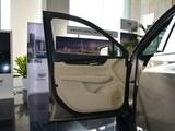 2018款 凯迪拉克XT5 28T 四驱技术型
