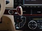 2012款 普瑞维亚 2.4L 7人座豪华版