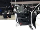 2018款 东风风光S560 基本型