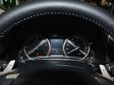 2017款 雷克萨斯NX 300 前驱 锋行版