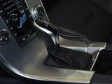 2017款 沃尔沃V60 2.0T T5 智尊版
