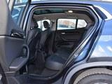 2018款 宝马X2 sDrive20i M越野套装
