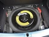 2017款 奥迪S5 S5 3.0T Sportback