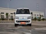 2018款 东风·瑞泰特EM10 纯电动厢式运输车