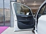 2018款 宝马2系多功能旅行车 220i 尊享型运动套装