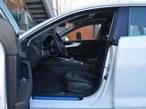 2019款 奥迪A5 Sportback 45 TFSI 时尚型