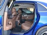 2019款 奔驰E级 E 200 L 运动型 4MATIC