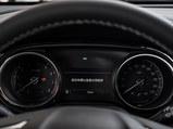 2020款 昂科拉GX 20T CVT两驱豪华型
